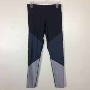 Champion Leggings Medium